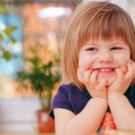 Three Reasons to Start Manners Early