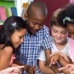 Multigrade teaching made easy