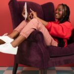 SACAP'S HIGHER CERTIFICATE IN COUNSELLING AND COMMUNICATION SKILLS HELPS BRIDGE…