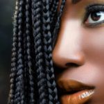 5 Cool protective hairstyles you'll want to wear this year