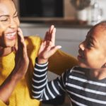 A STEP-BY-STEP GUIDE TO SETTING GOALS WITH YOUR CHILD FOR…