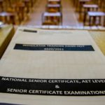 GRADE 12 RESULTS: DON'T SETTLE FOR LESS IF YOU DIDN'T…