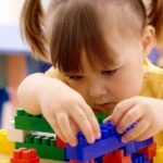 Play has the power to help address kids' anxiety