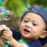 Toddler Development: The Importance of Play