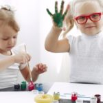 COVID19: health & cleaning tips for pre-schools and childcare centres