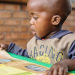 WORLD BOOK DAY: CELEBRATE THE MAGIC OF BOOKS WITH THE…