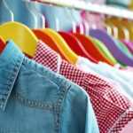 5 Great reasons to shop & sell preloved children's clothes