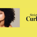 A New Collection for the Super Curl Girl - Strictly…
