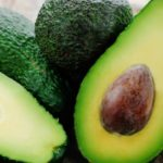Avocados as a First Food for Babies