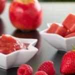 Baby & Kiddies Tastes makes meal time lekker for the…