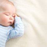 Creating The Ideal Sleep Environment For Your Baby