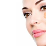 How to select makeup based on your skin type