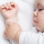 Newborn Settling, How To Encourage Newborn Sleep