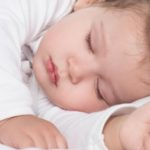 Pre-Sleep Rituals, Sleep Routines For All Baby Stages