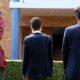 St Benedict's Catholic School For Boys