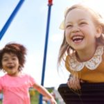 The art of destressing: Ways to help your child unwind