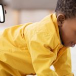 What Your Toddler Wants You to Know About Their Eating…