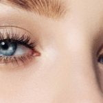 Yes, it's possible to get longer lashes and fuller eyebrows…