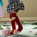 Your Toddler: A Developmental Checklist: 18 to 24 Months