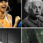 10 Notable People Who Were homeschooled