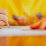 Easy Ways To Encourage Your Children To Draw