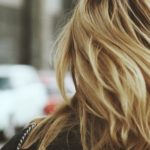 Going blonde is winter 2021's hottest trend – here's how…