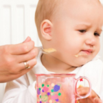How to make sure the kids' feeding time is not…