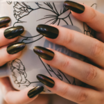 KISS Nails and Lashes Has You Covered