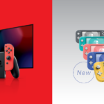 Which Switch is which?