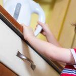 Preventing Childhood Burn Injuries