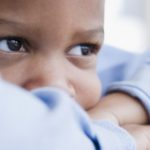 Signs your young child may be suffering from Anxiety
