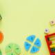 Choosing Mathematics & Mathematical Literacy – everything you need to know