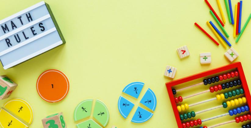 Choosing Mathematics & Mathematical Literacy – everything you…