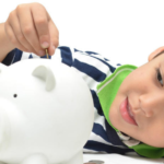 FIVE WAYS SAVING IS AS SIMPLE AS… FINDING A DRAGON