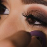 Most common makeup mistakes and how to avoid them