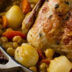 One-Pot Winter Winners (6 delectable easy recipes)