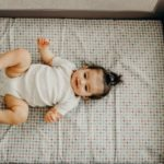 Safe cribs and playpens to use when traveling