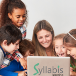 Why Homeschool with Syllabis?