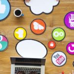A Roundup of the Best Social Media Jobs