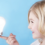 Easy Ways To Teach Your Kids To Conserve Energy