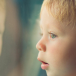 My toddler is shy – Help!