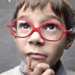 Preparing our children for school or preparing school for our…
