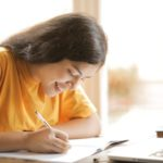 Studying from Home: How to Stay Focused