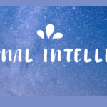 Emotional Intelligence: The most important gift you can give your…
