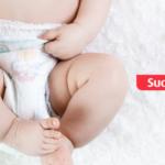 Parenting Hub welcomes Sudocrem