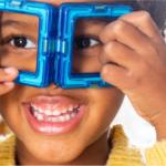 The benefits of 3D Brain training