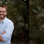 Meet Koa Academy Principal, Mark Anderson